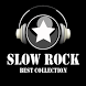 Best Slow Rock Collections by White Goblin Dev.