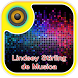 Lindsey Stirling de Musica by ANGEL MUSICA