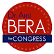 Bera for Congress by Apptology