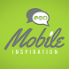 Mobile Inspiration by bfac.com Apps