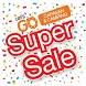 2016 Super Sale by App Majik