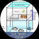 Build Aquaponics System
