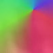 Sweep Gradient Live Wallpaper