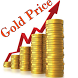 Today Gold Price by CG SPECIAL EFX