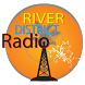 River District Radio by Custom Business Radio