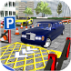 Luxury Limo City Car Parking 3D Driving Simulator by DroixGames Studio