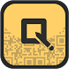 QR Code Generator and Scanner by Eminence Solutions
