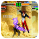 Guia The King Of Fighters by GamesDevo Micro