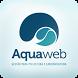 Aquaweb - Apontamentos Offline by FCA Tecnologia da Informacao ltda
