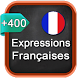 French expressions by smallAPPS