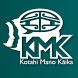 Kotahi Mano Kāika