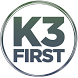 Kankakee First Connect by Back to the Bible