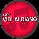 Vidi -Lagu Indonesia-Lagu Pop-Lagu Lawas-Lagu Anak by Music POP Indonesia