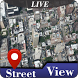 Street View Live – Global Live Earth Map by Sea Pack Solutions