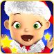 Advent Calendar: Christmas Fun by Kaufcom Games Apps Widgets