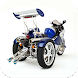Motos Tuning Wallpapers by Megadreams Mobile