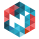 Ninki: The Bitcoin Wallet by Ninki