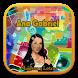 Ana Gabriel Musicas y Letras by NwTXks