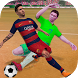 Soccer Rivals-Score Hero by Kike Development