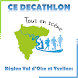CE Decathlon Vald'OiseYvelines by Sikiwis