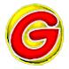 Rádio Guaicurus FM 105.9 by Suaradionanet