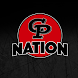 CP Nation by SuperFanU, Inc