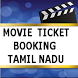 Movie Ticket Booking - Tamil Nadu