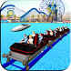 Super Roller Coaster Adventure by Topi Tapi Games