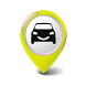 Vehicle Tracking System by FLEETFOX