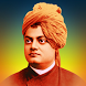 Swami Vivekanand Quotes Widget by Sushant Ahirrao