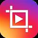 Video Maker by Zentertain