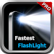Flash Light by aps.frefin.mobile