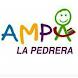 Ampa La Pedrera by AMPAmovil