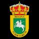 Casas de Reina Informa by bandomovil