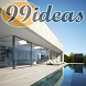 99Ideas de Arquitectura by cinderl