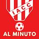 Instituto Atlético Central Córdoba Noticias by FutbolApps.net