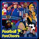 Fan chants Football Songs