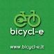Bicycl-e