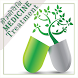 Homeopathy Medicine Treatment by Omdevelopers