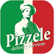 Pizzele — пицца и суши by AppMaker LLC.