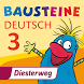 Bausteine – Deutsch Klasse 3 by Westermann Digital GmbH