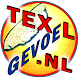 TexelGevoel by Stichting Texelgevoel