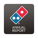 Domino's Annual Report 2015