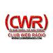 Club Web Rádio by MobisApp Brasil