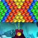 Reef Frenzy Bubble by Match 3 Bubble Games