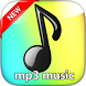 All Songs Linkin Park Mp3 - Hits by nahrawi