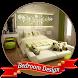 Bedroom Design Ideas by lehuga