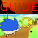 Tip Sonic The Hedgehog Guide by Tricks.2Kivn