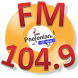 Radio Peejenland