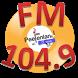 Radio Peejenland by Radio Peejenland
